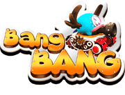 http://img.me.zdn.vn/v4/appstore/games/bangbang/images/game_logo.png